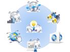 ERP система