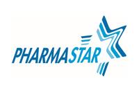 Доработки на PharmaStar