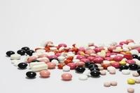 Промените в ЗЛПХМ, свързани с верификациятта на лекарствените продукти, са в сила от 1 август 2020 г.