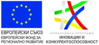 Информация за сключен договор за ДНА